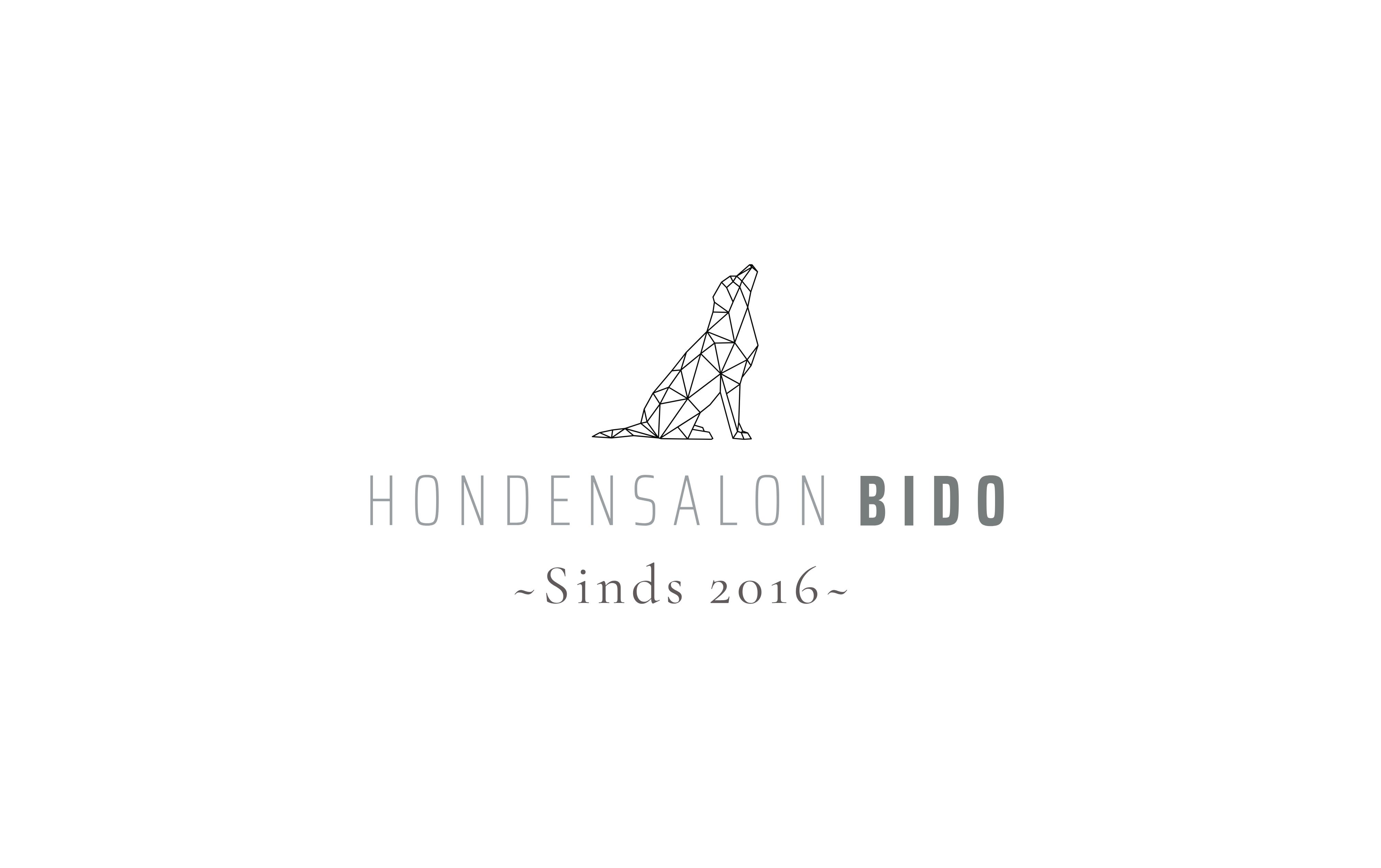 Hondensalon BiDo